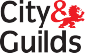 City & Guilds- RAJ Heating Ltd